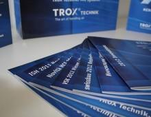 TROX GmbH