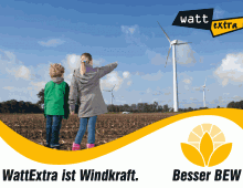 Bocholter Energie- und Wasserversorgung