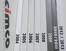 CIMCO Werkzeugfabrik