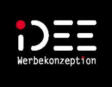 Die IDEE Werbekonzeption GmbH