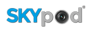 Skypod_Logo_center