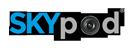 Skypod_Logo_center